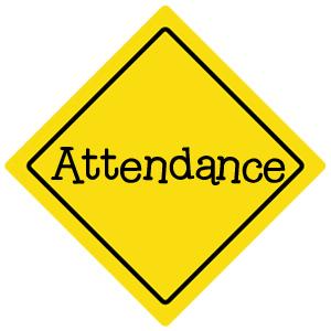 Attendance Policy Reminder – Ox Ridge Parent-Teacher ...