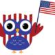 veterans-day-owl-ox-ridge-300x221