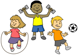 Exercise-jumpy-physio-physical-activity-healthy-lifestyle-fitness-clip-art