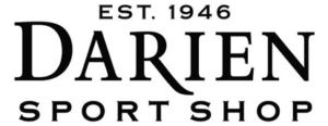 Darien Sport Shop/Ox Ridge Charity Days